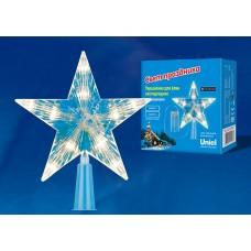 Звезда световая [ Uniel Star-2 UL-00005761
